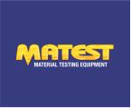 Matest Logo