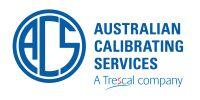 Australian Calibrating Services Logo