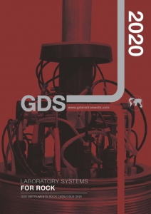 GDS Rock Brochure 2020